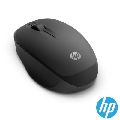 HP 250 藍牙滑鼠(黑)