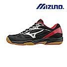 MIZUNO CYCLONE SPEED 2 男女排球鞋 V1GA198002