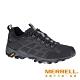 【MERRELL】MOAB FST2 防水登山鞋ML599533 product thumbnail 2