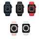 Apple Watch Series 6 (GPS) 40mm product thumbnail 1