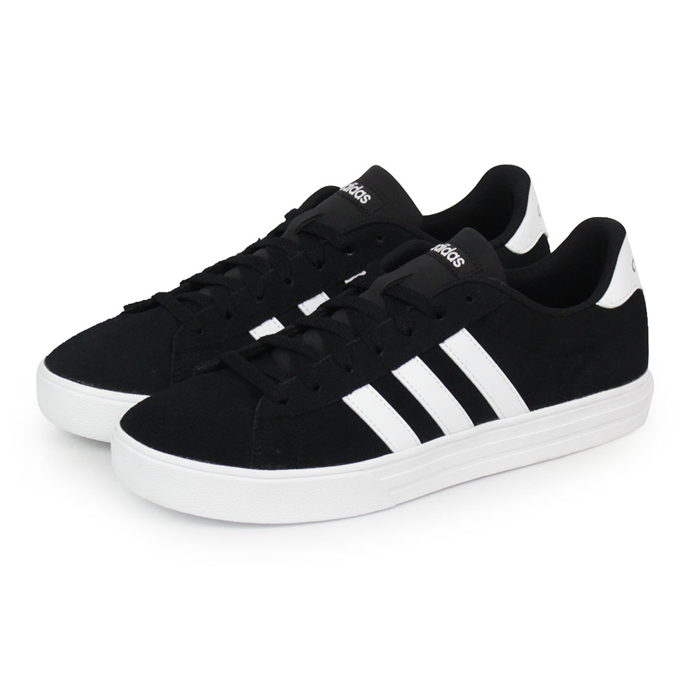 adidas 復古鞋 DAILY 2.0 男鞋