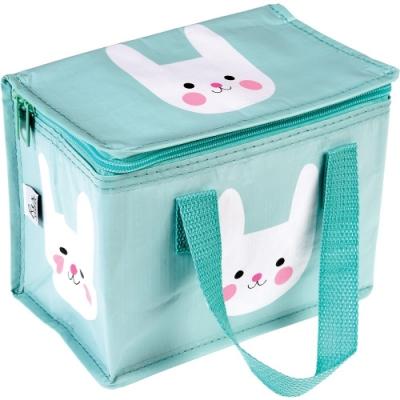 《Rex LONDON》環保保冷袋(兔兔)