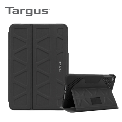 Targus Pro-Tek iPadmini 保護套黑-THZ695