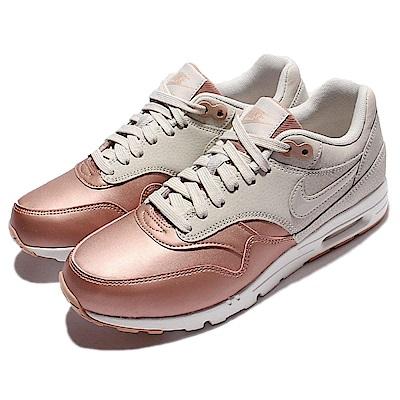 Nike Wmns Air Max 1 Ultra女鞋
