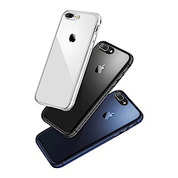 DUX DUCIS Apple iPhone 8/7 Plus Light 保護套