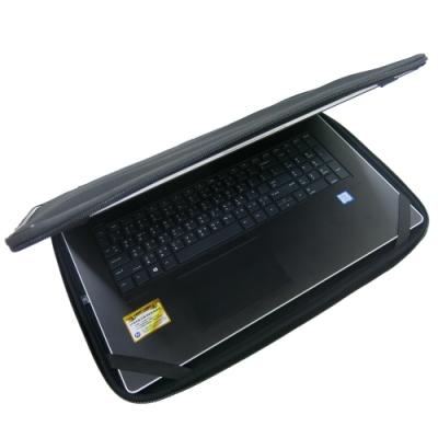 EZstick HP ProBook 470 G5 適用 17吋 防震包
