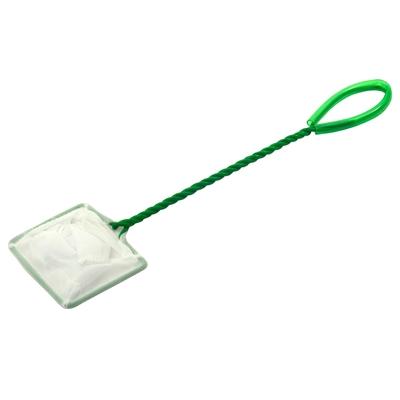 《Catchnet》水族用品撈魚魚網-3吋細網