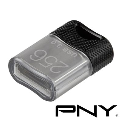 PNY USB3.0 256GB Elite-X Fit 迷你隨身碟