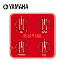 YAMAHA SessionCake SC-01 隨身團練盒