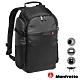 MANFROTTO 曼富圖 Advanced Befree Backpack 旅行後背相機包 (公司貨) 空拍機包 MB MA-BP-BFR product thumbnail 1