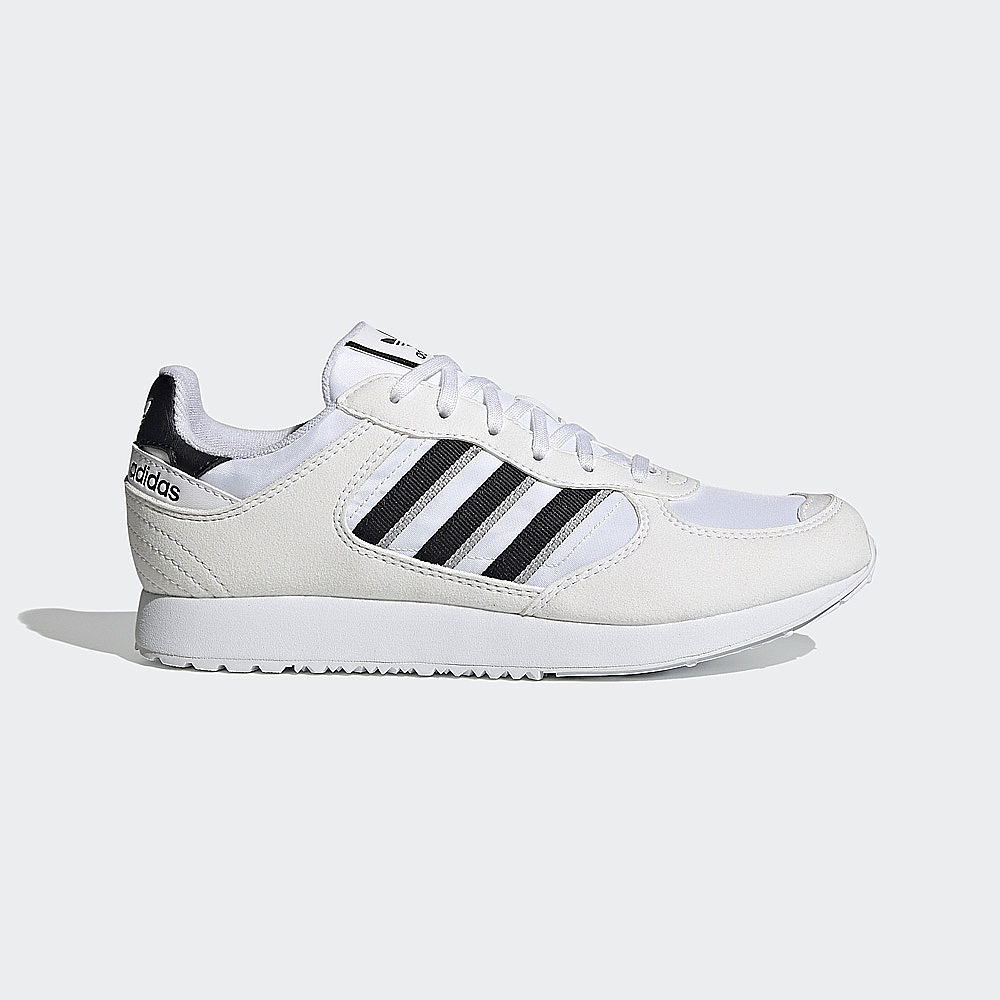 adidas SPECIAL 21 經典鞋 女 FY4885