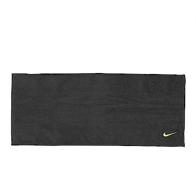 Nike 運動毛巾 Towel 盒裝 純棉 吸汗 快乾