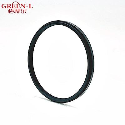 GREEN.L綠葉86mm-95mm保護鏡轉接環(小轉大順接)