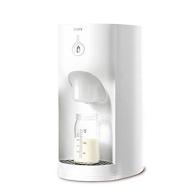 moomoo 美國 全自動超智慧泡奶機 / 泡奶神器 / 單鍵操作 8秒鐘泡奶