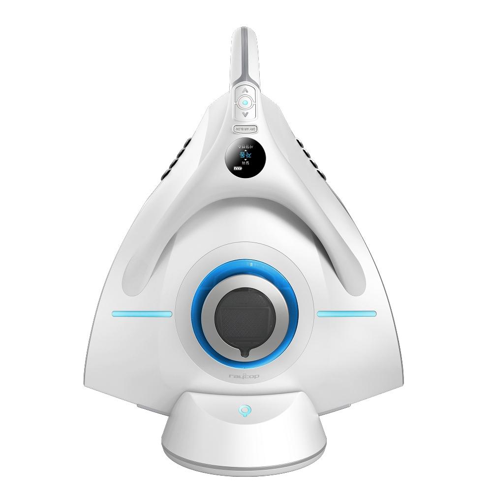 Raycop紫外線除塵蹣機 RX100TW