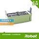 美國iRobot Roomba 掃地機器人原廠鋰電池1800mAh (原廠公司貨+總代理保固6個月) product thumbnail 1