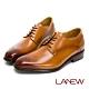 LA NEW Q Lite 內增高紳士鞋(男225038500) product thumbnail 2