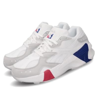 Reebok 休閒鞋 AZTREK Double 93 女鞋