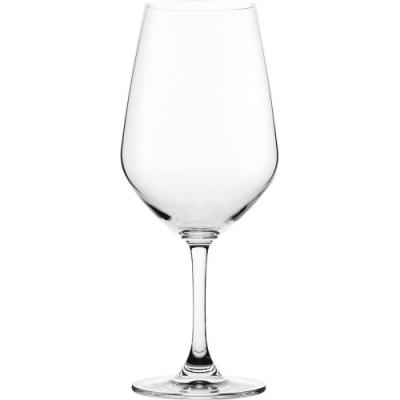 《Utopia》Flights紅酒杯(420ml)