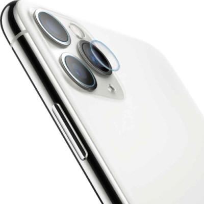 鏡頭膜(2套加贈手持彈力帶)iPhone 11 Pro/11 Pro Max 鏡頭玻璃膜