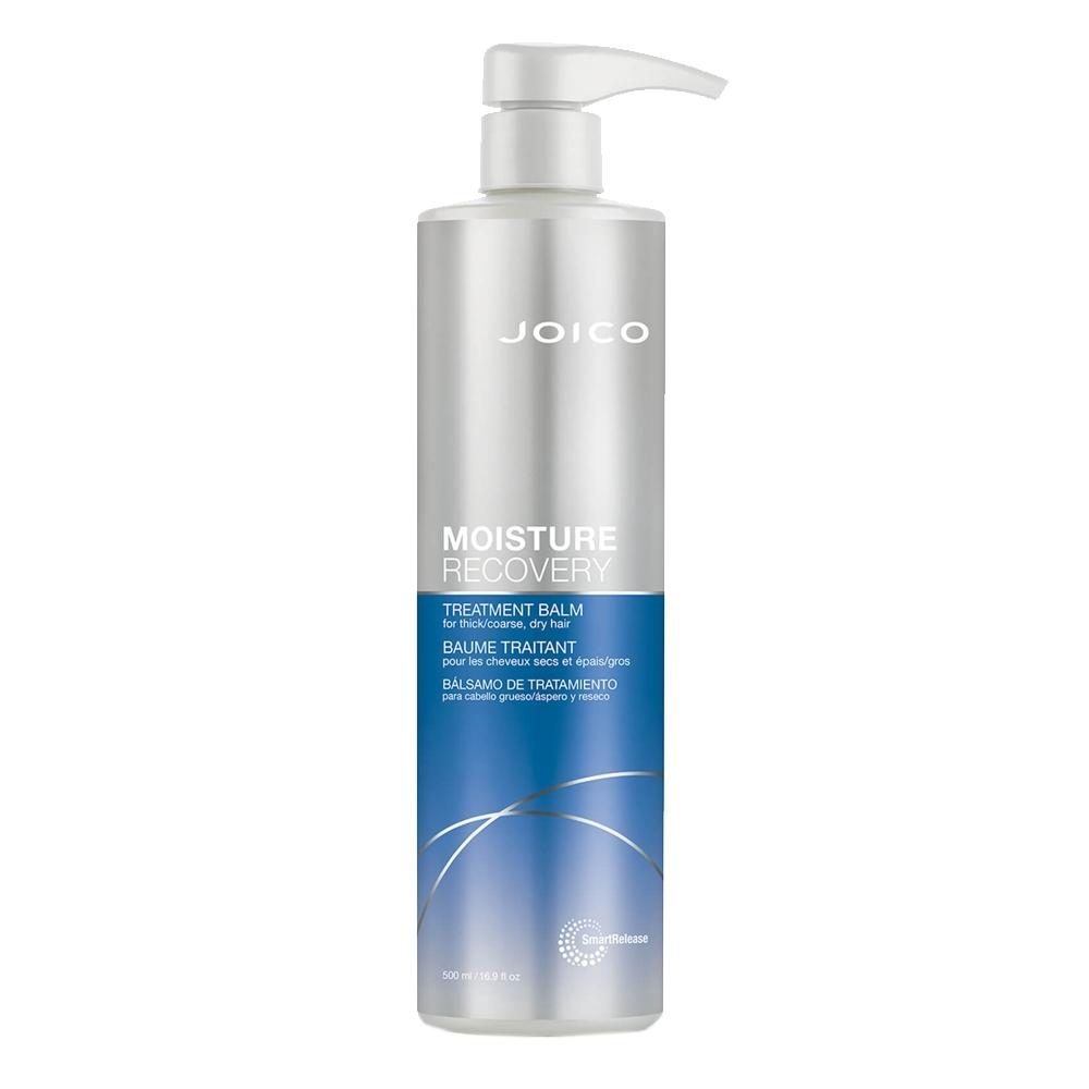 JOICO 水潤悅髮高機能髮膜 500ml