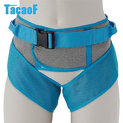 日本TacaoF幸和-入浴介護帶X型