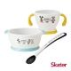 Skater幼童雙耳杯+餐碗+湯匙 (米奇) product thumbnail 1