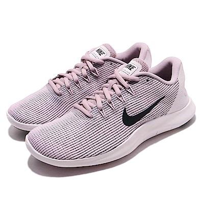 Nike 慢跑鞋 Flex 2018 RN 運動 女鞋