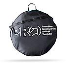 【PRO】自行車專用輪袋