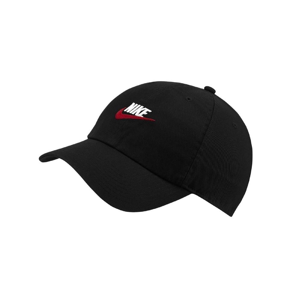 Nike 帽子 NSW H86 Futura Washed