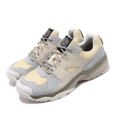 Merrell 休閒鞋 Boulder Range 男鞋