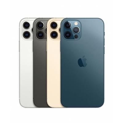 Apple iPhone 12 Pro Max 128G 6.7吋智慧型手機