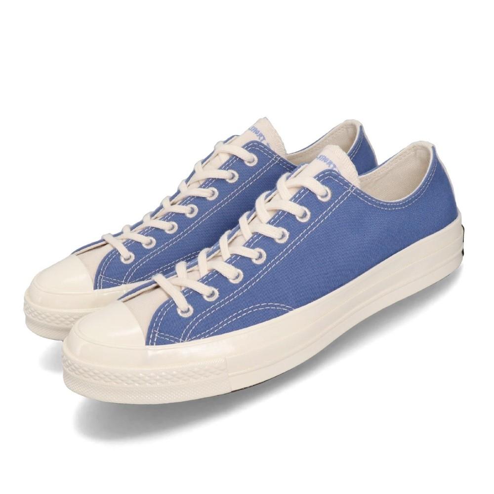 Converse 休閒鞋 All Star 低筒 穿搭 男鞋