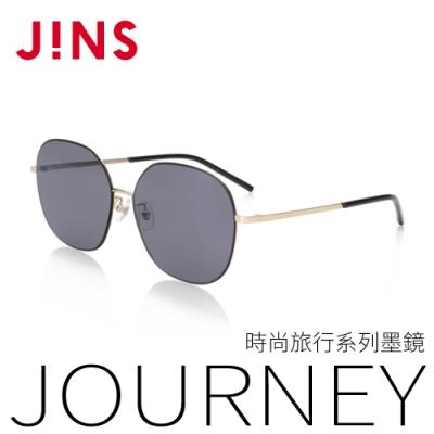JINS Journey 時尚旅行系列墨鏡(AUMN20S060)
