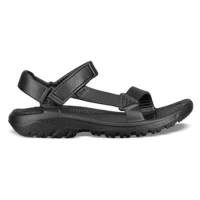 TEVA Hurricane Drift 女 極輕量涼鞋 黑色