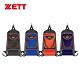 ZETT 多功能後背包 BAT-400 product thumbnail 1