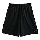 Nike AS M NK FLX-運動短褲-男