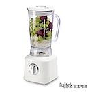 Fujitek富士電通1250cc冰沙果汁機 FT-LNJ02