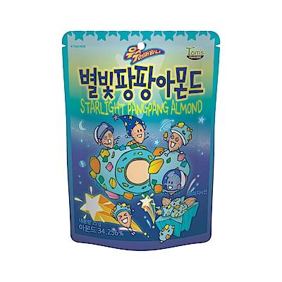 (活動)韓國Toms Gilim 杏仁果-汽水跳跳糖味(25g)