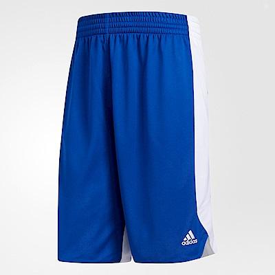 adidas 雙面短褲 男 CD8684