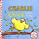 Charlie Chick Learns To Fly 查理小雞學飛精裝立體故事書 product thumbnail 1
