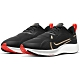 NIKE 慢跑鞋  運動鞋 訓練 健身 男鞋  黑白紅 DJ3271061 AIR ZM PEGASUS 37 SHIELD product thumbnail 1