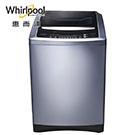 Whirlpool惠而浦 16KG 定頻直立式洗衣機 WM16GN
