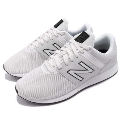 New Balance 休閒鞋 MRL24TE D 運動 男鞋
