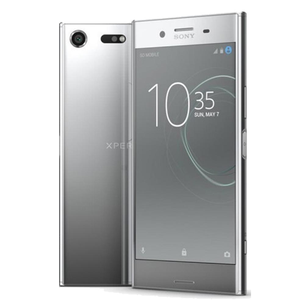 【福利品】Sony Xperia XZ Premium (4G/64G) 智慧型手機