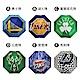 [時時樂限定]NIKE NBA 隊徽傘(六款任選)