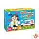 我是小小醫生:職業體驗遊戲 product thumbnail 1