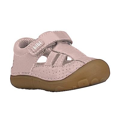 巴西BiBi童鞋_休閒款-粉色984025