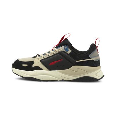 【PUMA官方旗艦】X-RAY² Ramble 流行休閒鞋 男女共同 38072706