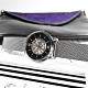 FOSSIL / Neutra 機械錶 自動上鍊 鏤空 羅馬刻度 米蘭編織不鏽鋼手錶-鍍灰/44mm product thumbnail 1